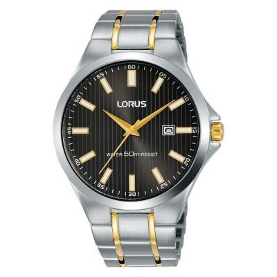 Lorus RH987KX9