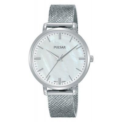 Pulsar PH8459X1
