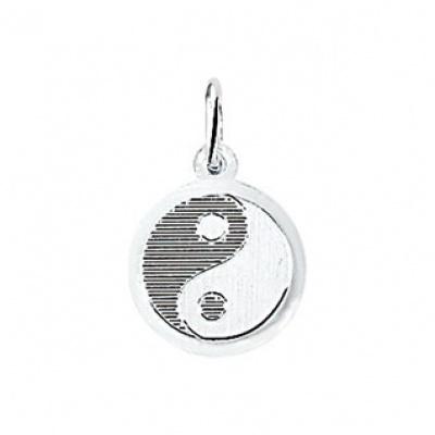 Hanger Yin Yang 10.03274