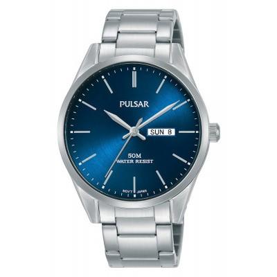 Pulsar PJ6109X1