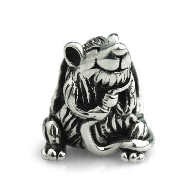 Foto van OHM Beads OHM Year Of The Rat AAA129