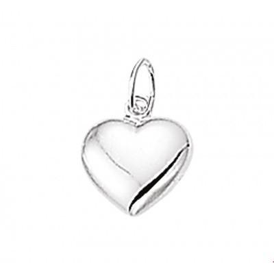 Hanger hart 1004880