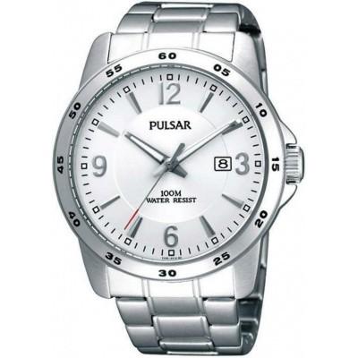 Pulsar pg8191x1