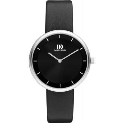 Danish Design IV13Q1264