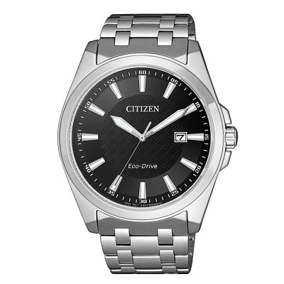 Foto van Citizen BM7108-81E