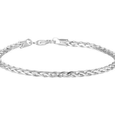 Armband vossestaart 1013374