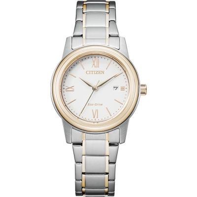 Citizen Casual FE1226-82A horloge
