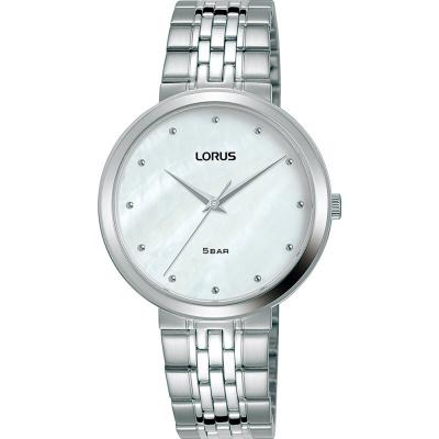 Lorus RG205RX9