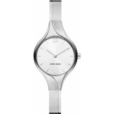 Foto van Danish Design Chic IV62Q1256 Malva horloge