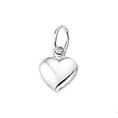 Hanger hart 1004879
