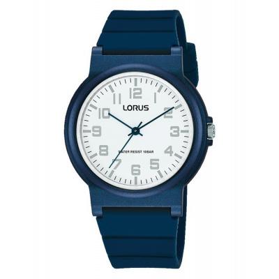 Lorus RRX35GX9
