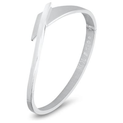 Zilveren handgemaakte armband AG90227.10