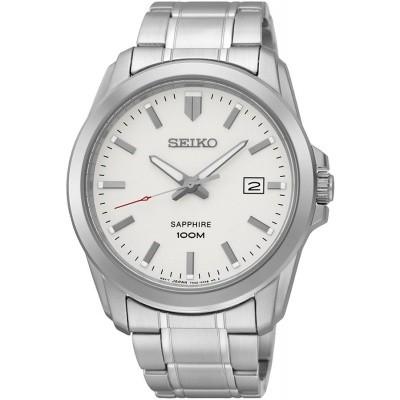 Seiko SGEH45P1