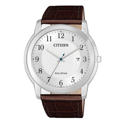 Foto van Citizen AW1211-12A