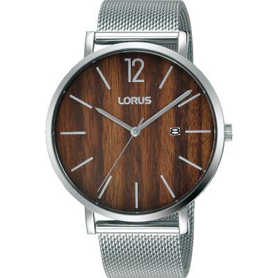 Lorus RH995MX9