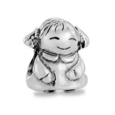 Pandora 790375 meisje