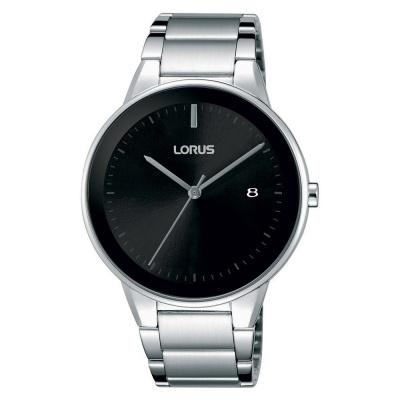 Lorus RS927CX9