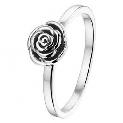 Ring oxi roos 11.01558