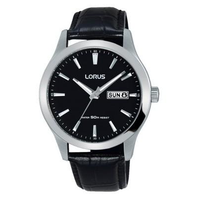 Lorus RXN27DX9