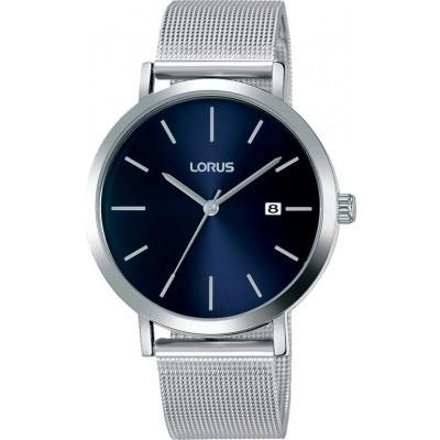 Lorus RH941JX9