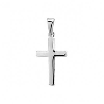 Hanger kruis 10.05029
