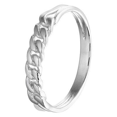 Ring gourmet 1326471