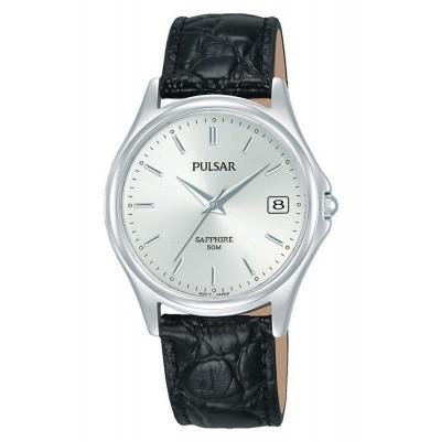 Pulsar PXHA71X1