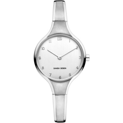 Foto van Danish Design Chic IV62Q1276 Dahlia horloge
