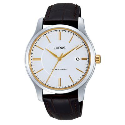Lorus RS967BX9