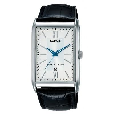 Lorus RH913JX9