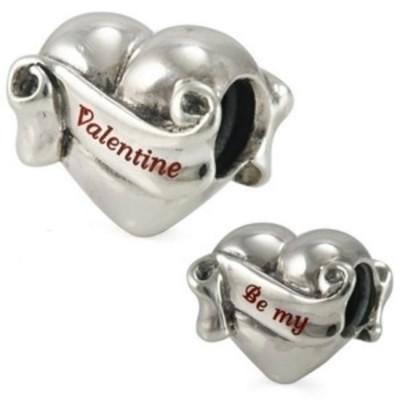Ohm Be My Valentine