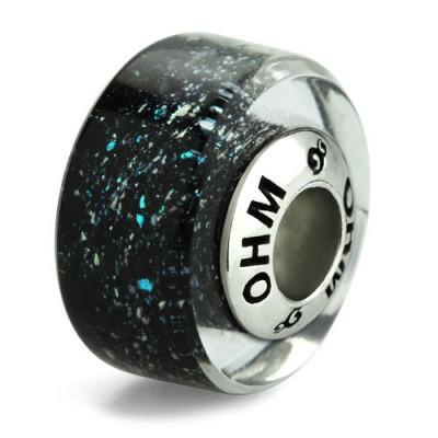 OHM Galaxy AMG522