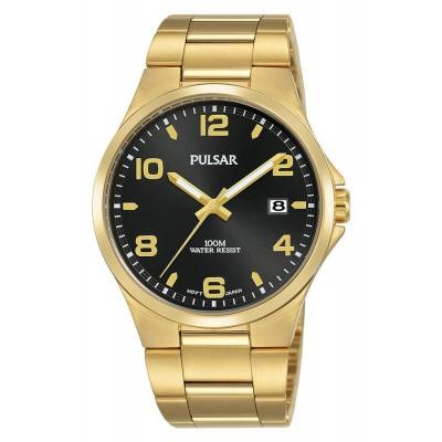 Pulsar ps9622x1