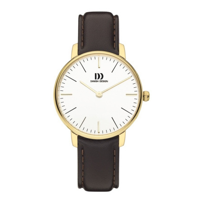 Danish Design IV15Q1175 dameshorloge