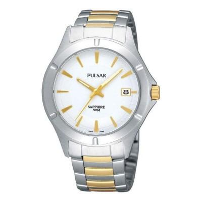 Pulsar PXH955X1