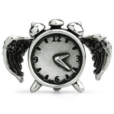 OHM Time Flies AAP039