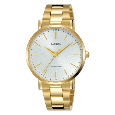 Lorus RG218QX9