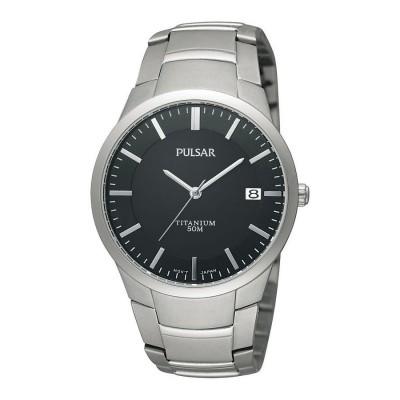 Pulsar PS9013X1