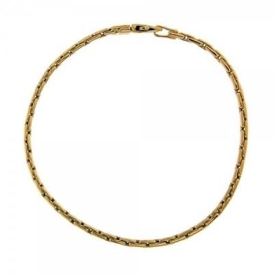Armband geelgoud AP106031