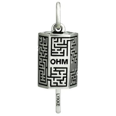 OHM Chi Chi Sticks 2.0 Custom order