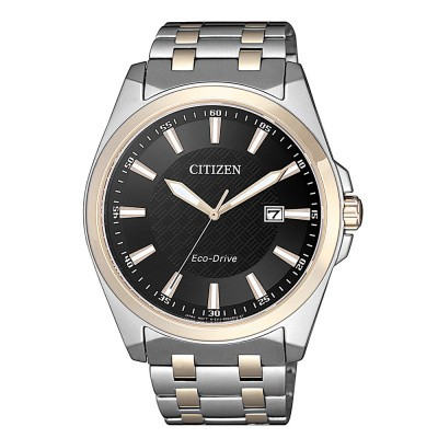 Foto van Citizen BM7109-89E