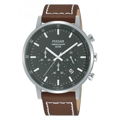 Pulsar PT3887X1