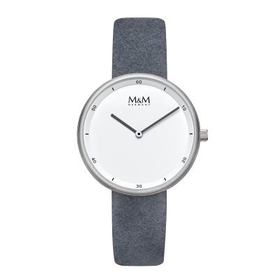 M&M Germany M11955-923