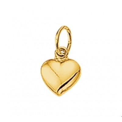 Hanger hart 4005721
