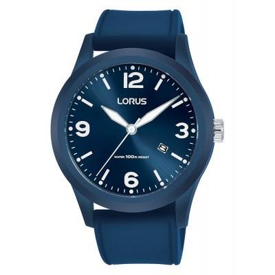 Lorus RH953LX9