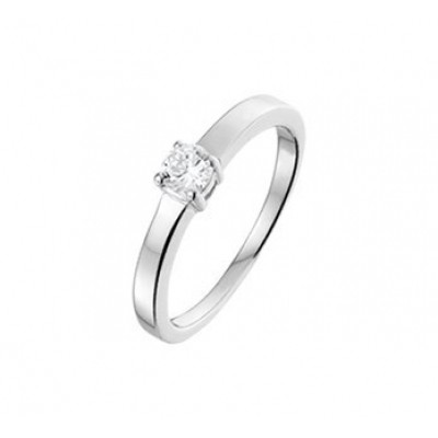 Ring zirkonia 1312812