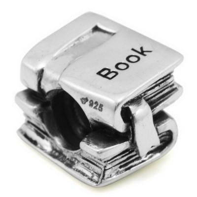 Ohm Books