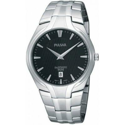 Pulsar pvk155x1