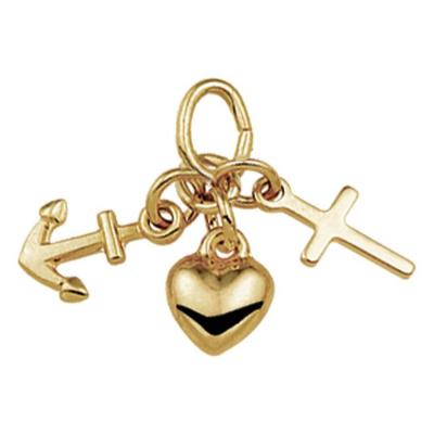 Hanger geloof, hoop en liefde 40.09244