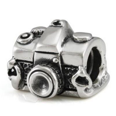 Ohm Classic Camera